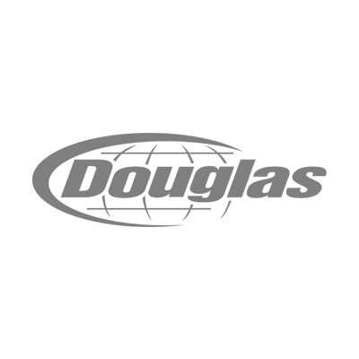 Douglas Machine