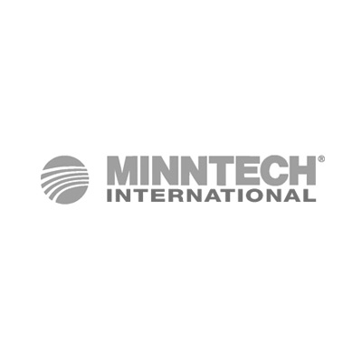 Minntech International
