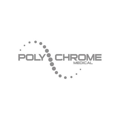 Poly Chrome Medical
