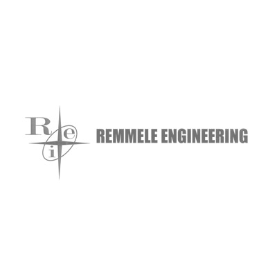 Remmele Engineering